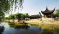 中国最安逸的10个城市
