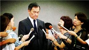 日本影帝公开承认出轨 向妻子道歉