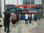 郑州新建商品房两部门联合面签 跑一趟可办好交易登记