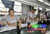 """杨晓玲到曹县调研驻村""""第一书记""""工作"""