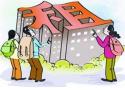 沈阳成首批住房租赁试点城市 租房同享户籍学籍或破冰
