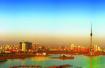 国务院批准焦作市城市总体规划 有何新亮点