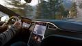 特斯拉更新Autopilot 2.0 马斯克称用起来很顺畅