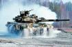 揭秘伊拉克为何突然放弃中国VT4坦克,转购俄罗斯T-90坦克