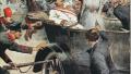 你不知道的萨拉热窝刺杀细节:走向一战的欧洲