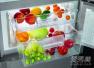 冰箱夏天温度应该调到几档 冰箱怎么用省电
