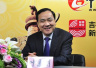 吉林省质监局原党组书记、局长叶志刚接受组织审查