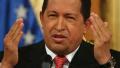 1954年7月28日 (甲午年六月廿九)|委内瑞拉第53任总统乌戈·查韦斯诞辰