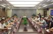 温州市委书记坐镇防指 要求最大限度减少台风灾害损失