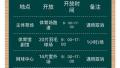 8.8全民健身日:南京奥体中心场馆全免费