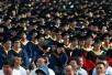 让武汉最自豪的不是拥有百万大学生,而是他们都愿留下来!