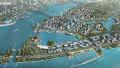 山东5大海洋产业增加值全国第一