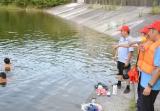 與死亡賽跑!53天,台州溺水死亡事故同比減少一半