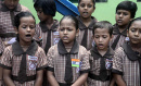 印度第71个独立日