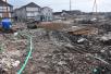东湖则水牌棚户区拆迁迎最大一波高潮 涉及1270户