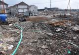 東湖則水牌棚戶區拆遷迎最大一波高潮 涉及1270戶