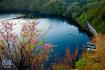 第八批国家地质公园名单公布 新增31处