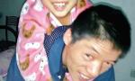 大庆13岁女孩患恶性淋巴瘤 小学校长发起