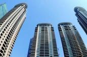 南京首套房贷款利率上涨 基准利率上浮20%渐成主流