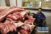 """每卖一头猪赔200元 济南养殖户""""割肉""""卖猪"""