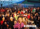 北影节电影嘉年华开幕 《战狼2》部分拍摄地首开放
