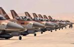 以色列或激化叙利亚战事