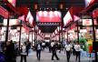 6万多展位 2.5万多家企业……从广交会看中国扩大开放