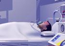 他27 吃感冒药而死!