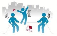 重庆时时彩注册官网:二手房砍价师看楼市:普涨普跌成历史 市场将平稳为主