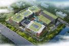浙江首个电竞产业新政出台 设立亿元资金扶持小镇发展
