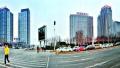 """320亿!济南""""东部新城""""12个项目集中开工"""