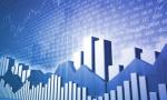 江苏发布一季度经济数据:总量首破2万亿