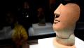河南洛阳依托丰厚的历史文化资源 打造博物馆之都