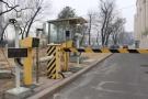 哈尔滨共享停车持续升温 商圈和市委停车场最受欢迎