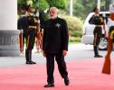 """修复对华关系 这一次,印度真的""""急""""了!"""