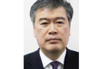 日本政府批准涉性骚扰高官辞职 且将支付其离职费