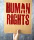 2017年美国的人权纪录
