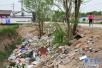 济南垃圾处理生态补偿金有标准了!每吨75元起阶梯计费