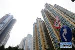 北京多校划片城区范围扩大 学区房市场变数未定