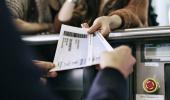 退票费比机票贵?业内人士:代理问题多