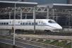 四纵三横三支铁路网正在形成 台州铁路发展迎来新高潮
