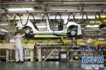 减税降费 上海今年将新增减负500亿元