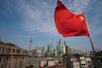 仅1个月,中国的这些举措就令世界震惊!