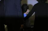 朴槿惠要出来了?韩媒:她腰疼难忍 或申请保外就医