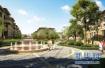 56次竞价!重庆一套房子拍卖溢价2400万元 买家有10个人