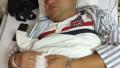 吐槽鸿茅药酒被跨省追捕的医生 突发精神疾病入院治疗