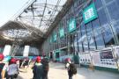 北京新机场明年通航