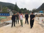 驴友景区被困 济南民警苦寻4小时磨烂鞋底成功营救