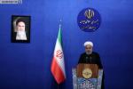 美方称确保伊朗无法拥有核武 伊总统:你认为你是谁?