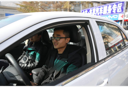 北京赛车走势图怎么看:财政部:7月1日起降低汽车整车及零部件进口关税